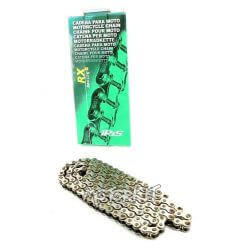 Iris RX Racing chain 420