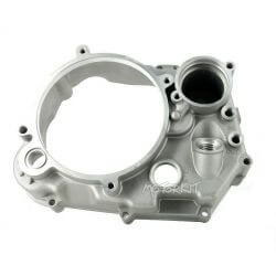 Clutch housing for engine YX 150cc type CRF