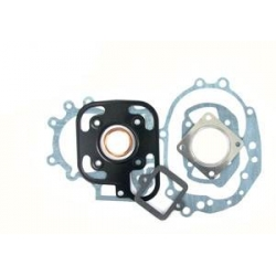 Complete gasket set Ludix / Speedfight 3 / Vivacity 3 water and air cooled