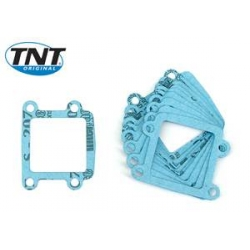 Reed valve gasket Booster / Bw's