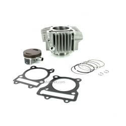 212cc Bore Up cylinder kit for Zongshen 190cc engine