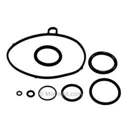Carburetor O-rings set Honda Dax ST Cub 12 Volts CRF XR - ZB Monkey-R. Reproduction