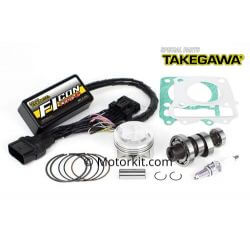 Takegawa 125cc Hyper-tuning set for Honda Monkey 125 JB02 01-02-0024