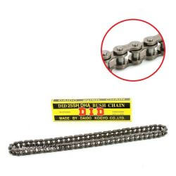 Reinforced DID starting chain for Anima 190 FE and ZongShen 190cc 2V