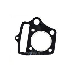 Kitaco Head gasket 47 mm Honda Dax Monkey Chaly ZB CRF Skyteam Singa Spigaou TNT City Beati Zenhua