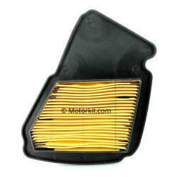 Standard air filter Yamaha Neos MBK Ovetto 4 stroke 50cc