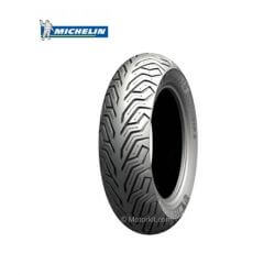 Band Michelin City Grip 2 130/70 x 12 inch - 4 seizoenen