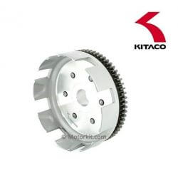 Kitaco ultra clutch spare parts C4