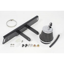 Air filter racing Takegawa MSX grom 34mm diameter