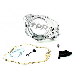 Top-Performance TPR AM6 clutch cover for Aprilia RS Rieju HM Beta X-Power TZR