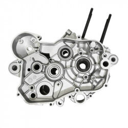 Derbi Senda and GPR Euro 3 crankcase