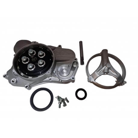 SG RACING dry clutch for Derbi EURO 3 and 4