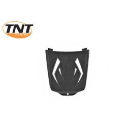 TNT tuning engine cover Booster / Bw's from 2004 : black or white