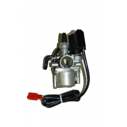 Carburateur Peugeot Speedfight 2, Speedake, Buxy, Trekker, Vivacity, Elystar, Fox de luxe