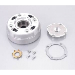 Kitaco automatic reinforced clutch CRF DAX 12 voltsKitaco