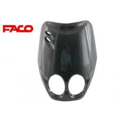 FRont fairing / cover Ovetto / Neos