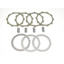 Clutch kit Bidalot