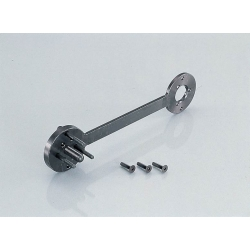 Kitaco internal rotor ignition puller