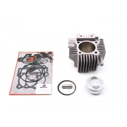 Big Bore cilinder kit 184cc voor YX160