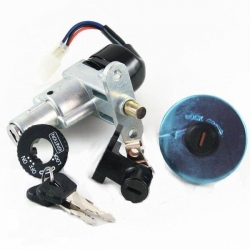 Ignition switch Honda SFX