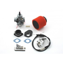 carburetor kit TB Mikuni VM 26mm