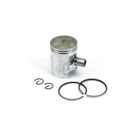 40.3mm piston kit AM6