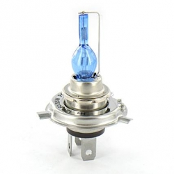Ampoule / lampe replay xénon type HS1 / h4