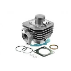 Cylindre - piston - joints Ludix / Speedfight 3 / Vivacity 3, standard, 50cc