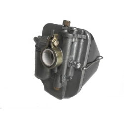 Carburetor type origin MBK88/89