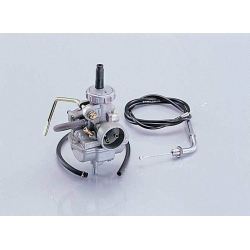Keihin PC 20 Carburetor for Honda Ape - NSF - XR Motard 100. By Kitaco