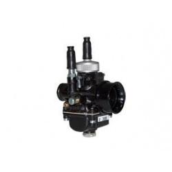 Carburateur 19mm DellOrto PHBG black edition