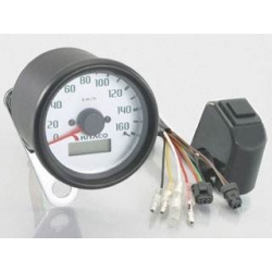 Kitaco 60mm of electronic counter