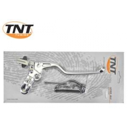 Levier embrayage universel TNT