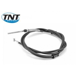 Rear brake cable for Booster 2004