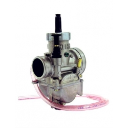Carburateur Keihin PE 28mm Takegawa