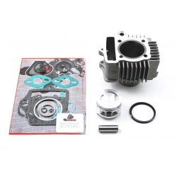 Kit 88cc Trail-Bikes 12V for Dax, Monkey, Crf... cylinder kit