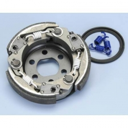 Clutch Polini For Race 3 Ø107mm Minarelli 249.062