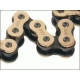 chain Iris - SFR 420 gold 134 links