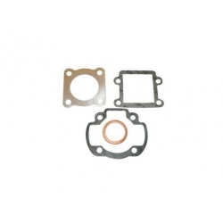 Gasket set Polini Ø47mm Minarelli Vertical 209.0224