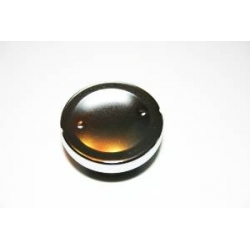 Fuel tank cap for Honda SS50 XL70 CL70 SL70 CB125