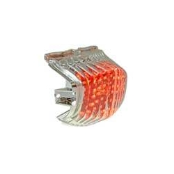 Tail light lexus LED Aprilia SR FACTORY