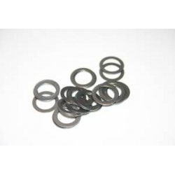 washers set (10pcs) for Minarelli variator