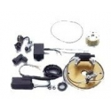 Ignition parts