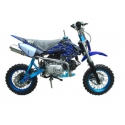 Pitbikes-FYM from 50cc to 200cc