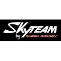 Skyteam en replica